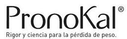 Logo Pronokal