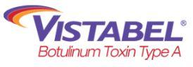 Logo Vistabel